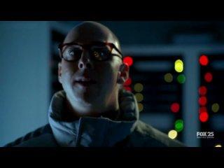 Терминатор: Битва за будущее | Terminator: The Sarah Connor Chronicles (сезон 2 серия 10) [HD: 360p]