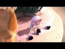 Pixar.Boundin'.2003