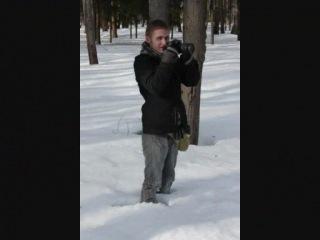 Видео про Александра Широкова » Freewka.com - Смотреть онлайн в хорощем качестве