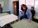 Подготовка к выставке Mashex, МИЭТ