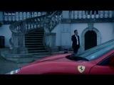 Top Gear получил за рекламу Volkswagen Scirocco