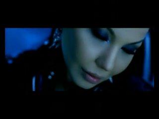 DJ Smash feat. Шахзода - Между небом и землёй