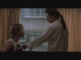 Gackt and Hyde - Orange no taiyou (Moon child OST)