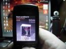 N86_Слушаем аудиокниги в формате ABWNokia audioplayer v.1.07