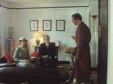 Пуаро  (сериал 1989   ...) / Poirot (сезон: 03 / эпизод: 06) (1989)