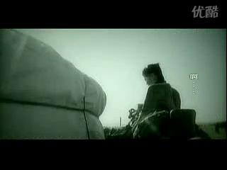 ТУТ БУРЯТЫ Alus duu baigai eej minii 遥远的妈妈【Внутренняя Монголия】