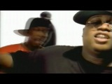 The Luniz ft. Dru Down, E-40, Richie Rich, Shock G, Spice 1 - I Got 5 On It (remix)