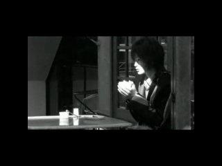 ♥♥♥ Seto Kouji ♥♥♥