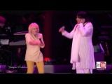 Renato Zero & Rita Pavone MEDLEY- MI VENDO