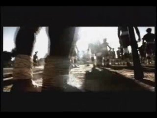 Индейцы Ikatu_Xingu племя и лицо rider