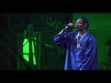 Snoop Doggy Dogg - Whats My Name (From The Up In Smoke Tour DVD)