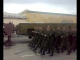 Армия. Вы готовы Дети ?