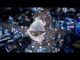 Новинка от Бритни Спирс! Сегодня состоялась премьера ее нового клипа. Как он Вам, нравится? :)