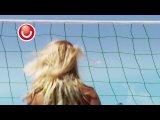 Geo da Silva feat. Tony Ray - I like the girls (official video HD)