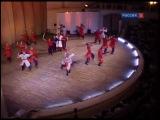 Красный Яр.анс.им. Годенко.Зал им.Чайковского.16.05.10