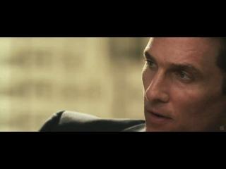 Линкольн для адвоката(трейлер)