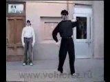 DMJ - Russian Old School Poppers 1986