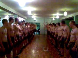 devchonki-medosmotr-v-kitayskoy-armii-video-rastyanutoe-ochko-chastnoe-foto