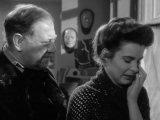 Вождь краснокожих и другие… / O. Henrys Full House (1952)
