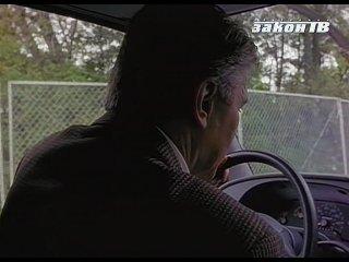Приключения Ширли Холмс-4 сезон 1 серия
