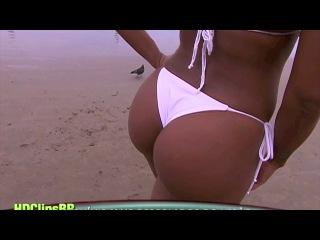 popka-chudo-video