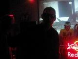 DJ Anton Def - На позитиве (Live @ DJ BAR - nov 2008)