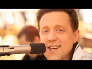Normunds Rutulis - Rozā (акустика)