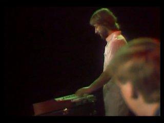 MODO un Ira Krauja - Tā es mīlu (1982)