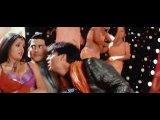 песня Aik kunwara phir gaya maara из фильма Отрываясь по полной / Masti (2004)