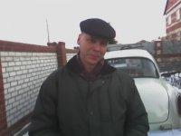 Титомир Богдан