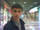 Levan Mikaberidze, Кутаиси
