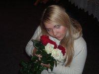 Татьяна Потапчук, Võru (Выру)