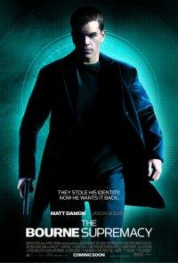 Jason Bourne, 30 июня , Ростов-на-Дону, id14239591