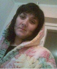 Larisa Makova