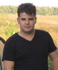 Антон Тарасов, Душанбе