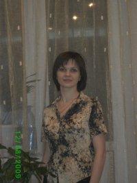 Таня Валовенко Чорна, 22 декабря 1976, Черкассы, id30666638