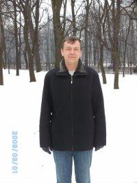 Юрий Бирюков, 4 июля 1974, Санкт-Петербург, id32573665