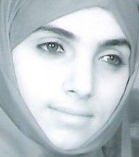 Ana-Zeinab Ya-Shiaa-Wa-Sunni