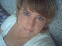 Татьяна Симакович, Новогрудок