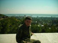 Анатолий Луковкин