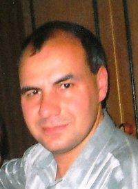 Наиль Муратов, Асака