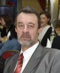 Николай Дюжев