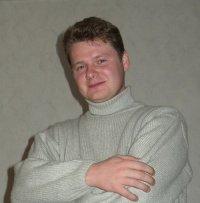 Алексей Титов, 7 декабря 1975, Минск, id9734192