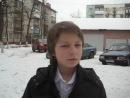 Привет) Дима Ермузевич