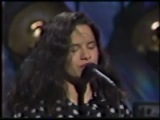 10,000 Maniacs - Eat for Two (live)