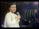"""1978 - Валентина Толкунова -""""Носики-курносики"""""""