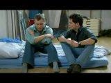 Lenny Carsten 26.03.10 (russian subtitles) Part 98