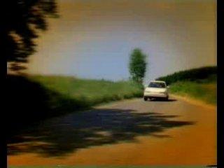 Реклама ВАЗ 2110