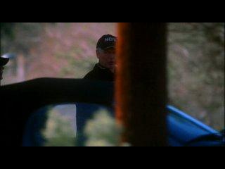 NCIS / Морская полиция: Cпецотдел - сезон 1х14