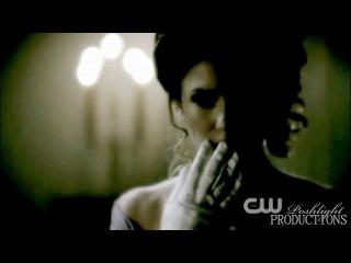 Breath Again • Bella/Edward~Katherine/Stefan~Elena/Damon